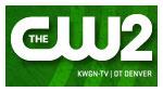 logo-cw2