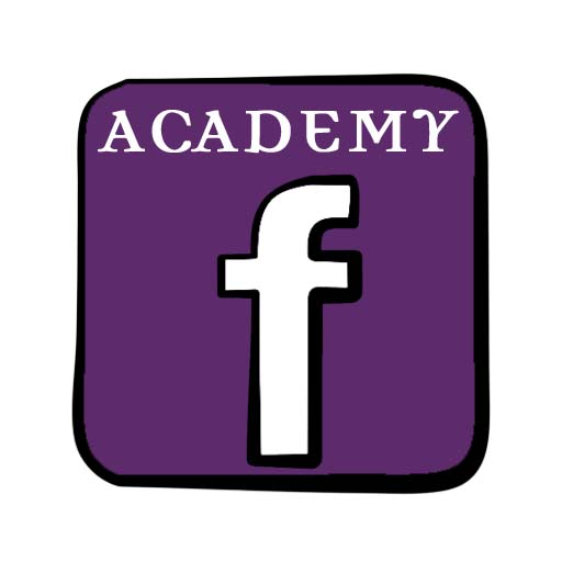 Tuana Academy on Facebook