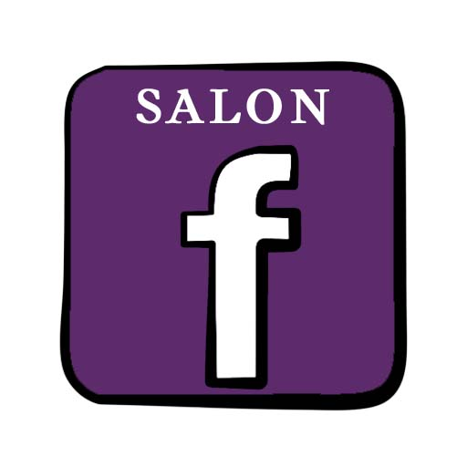 Tuana Hair Salon on Facebook